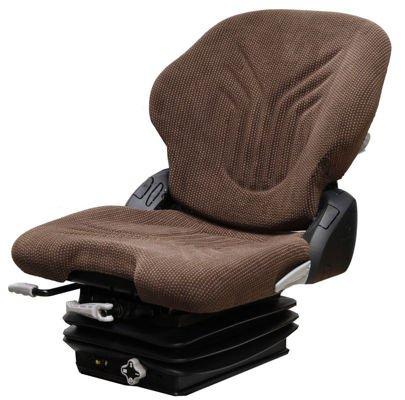 Siedzenie Do Ciągnika Grammer Compacto Basic M Msg 83 521 Pokrycie Pvc Części Do Zachodnich Ciągników I Maszyn Rolniczych Granit Parts 2 Części Zamienne Do Ciągników Siedzenia I Akcesoria Siedzenia